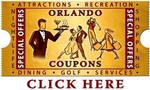 FUN Convention ***Guest Discount Coupons***